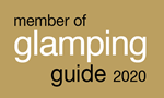 Glamping Guide